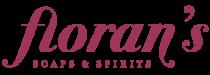 florans-logo-01-9f3659