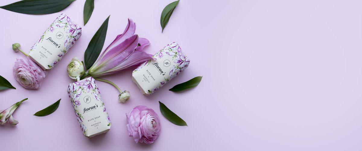 florans-szappanok
